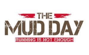 Mud Day 2019, c'est parti pour MEDIA PRODUCT